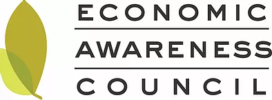 Economic Awareness Council