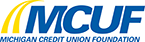 MCUF Michigan Credit Union Foundation